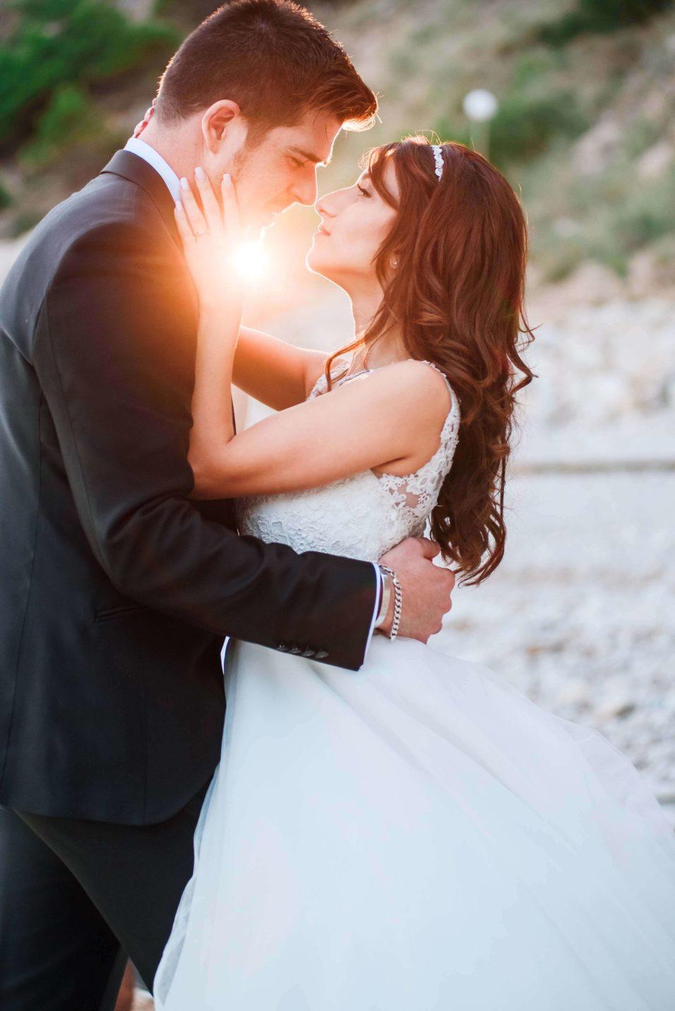 Sesiones de post boda