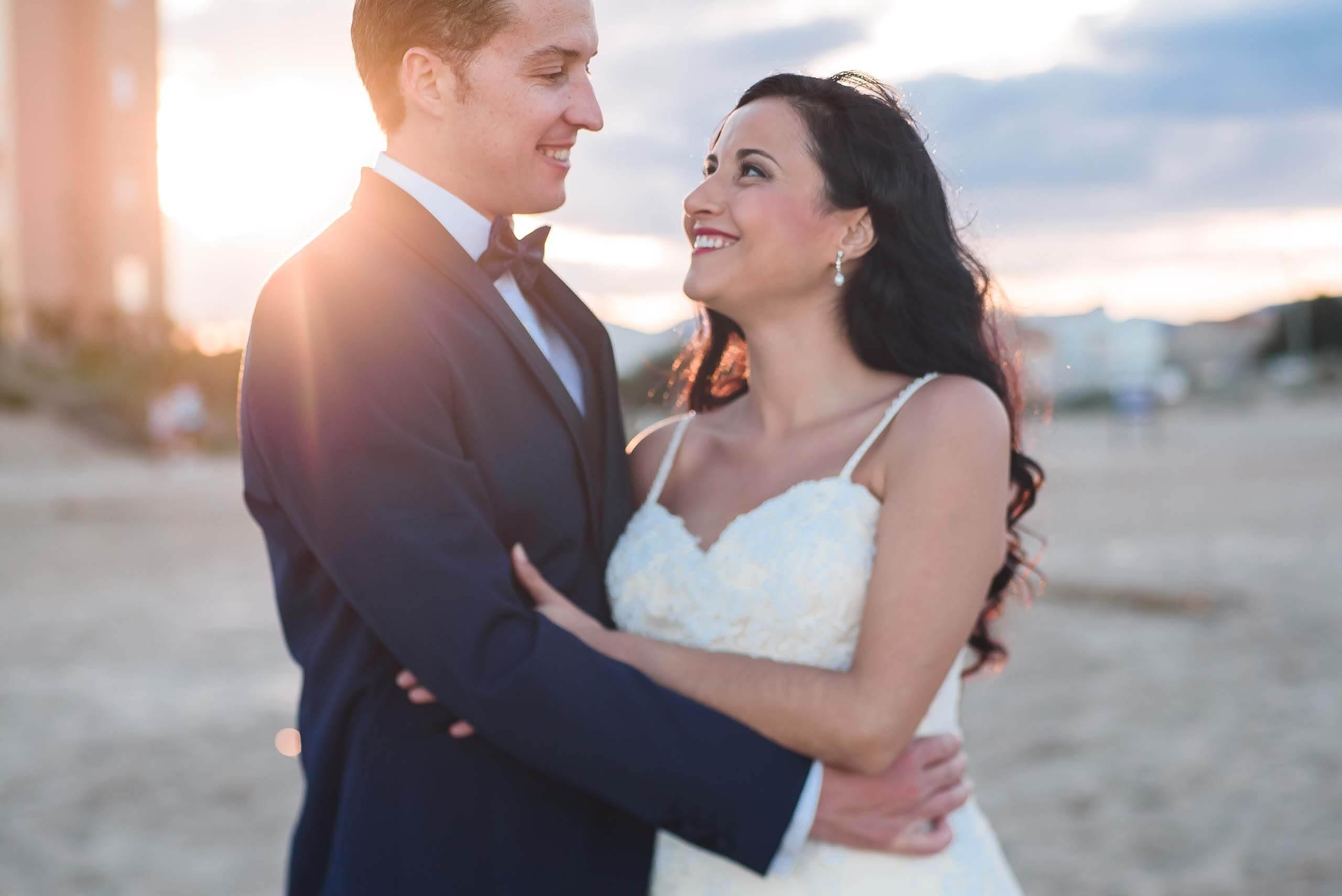 Facebook chayo mohedano fotos boda 42