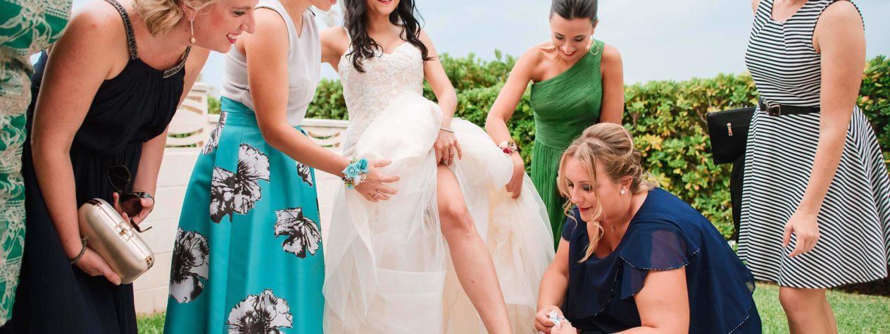Fotografo de boda Gandia