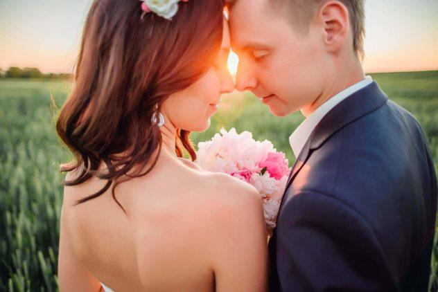 boda en Denia Alicante