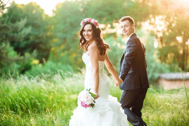 boda en Denia