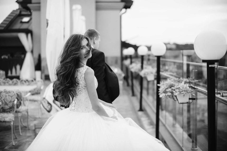 fotógrafo de boda en Denia