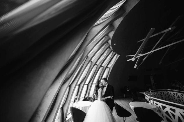 Fotógrafo y vídeo para vuestra boda