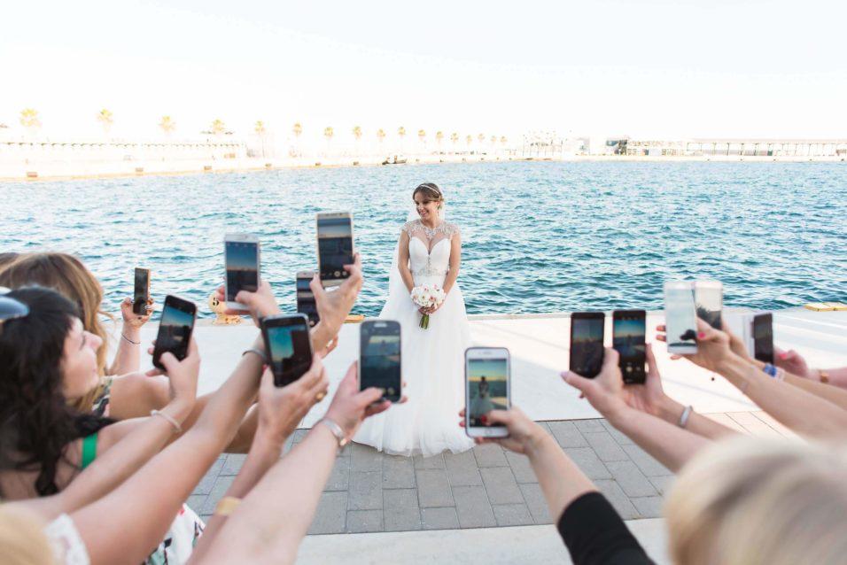 Precio fotografo de boda Alicante
