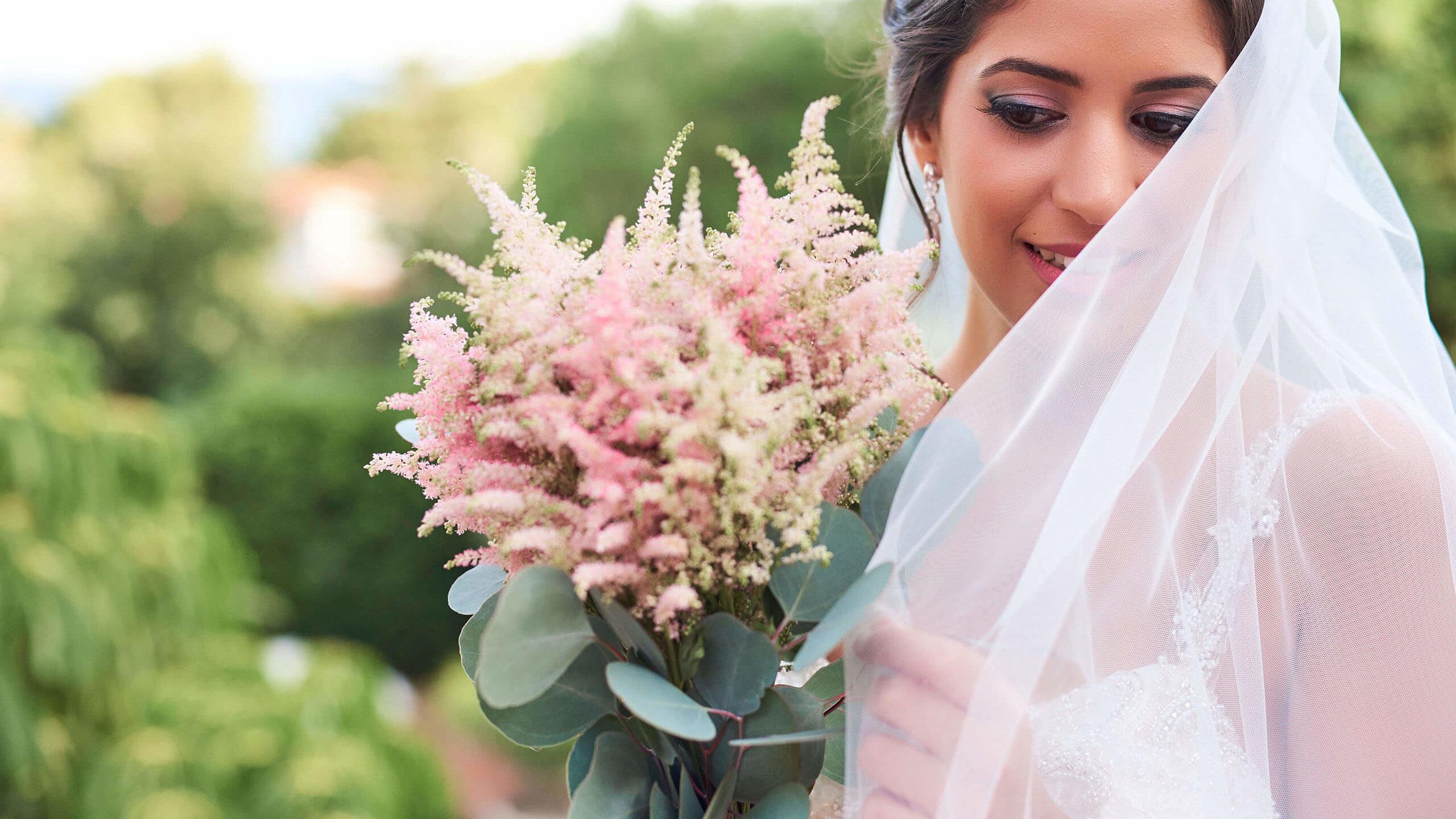 Fotografos de boda de Denia