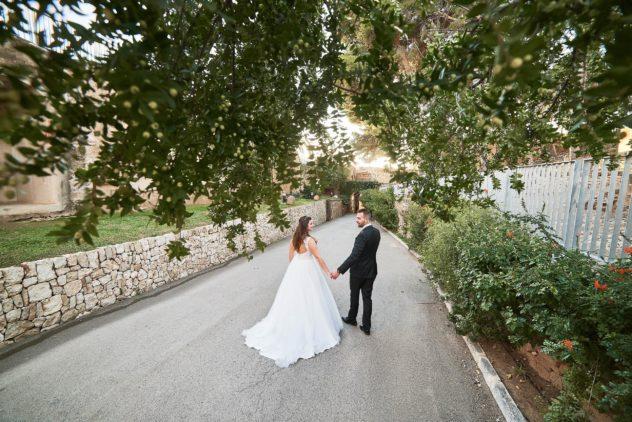 fotografo de boda en Denia Javea